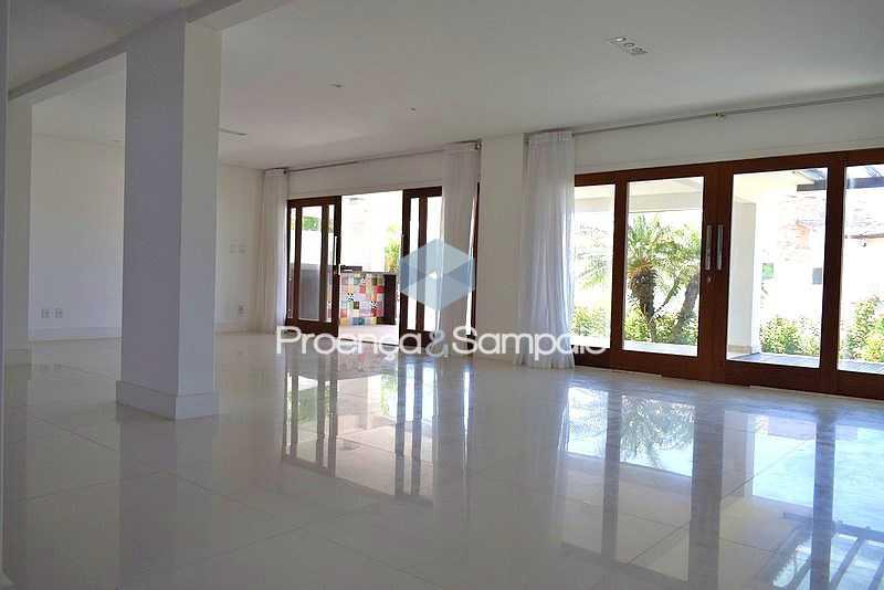 Image0070 - Casa em Condomínio 5 quartos para venda e aluguel Camaçari,BA - R$ 2.100.000 - PSCN50041 - 16