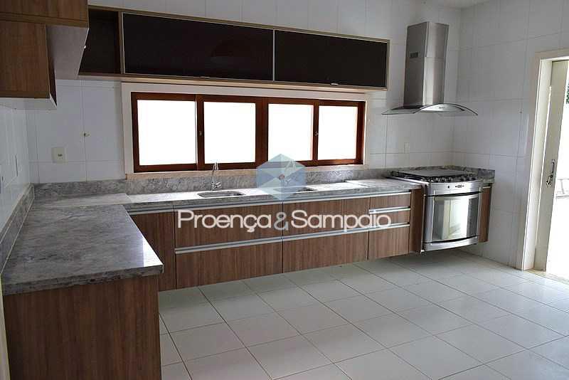 Image0075 - Casa em Condomínio 5 quartos para venda e aluguel Camaçari,BA - R$ 2.100.000 - PSCN50041 - 21