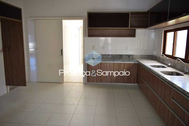 Image0078 - Casa em Condomínio 5 quartos para venda e aluguel Camaçari,BA - R$ 2.100.000 - PSCN50041 - 22