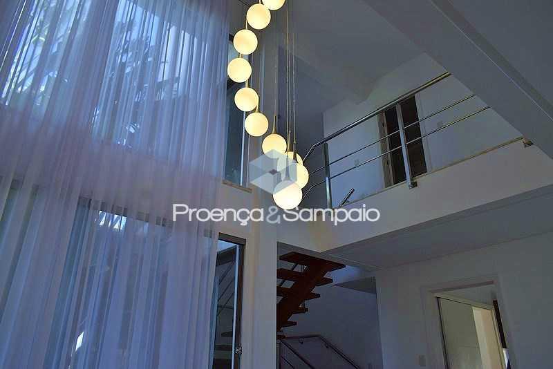 Image0085 - Casa em Condomínio 5 quartos para venda e aluguel Camaçari,BA - R$ 2.100.000 - PSCN50041 - 24