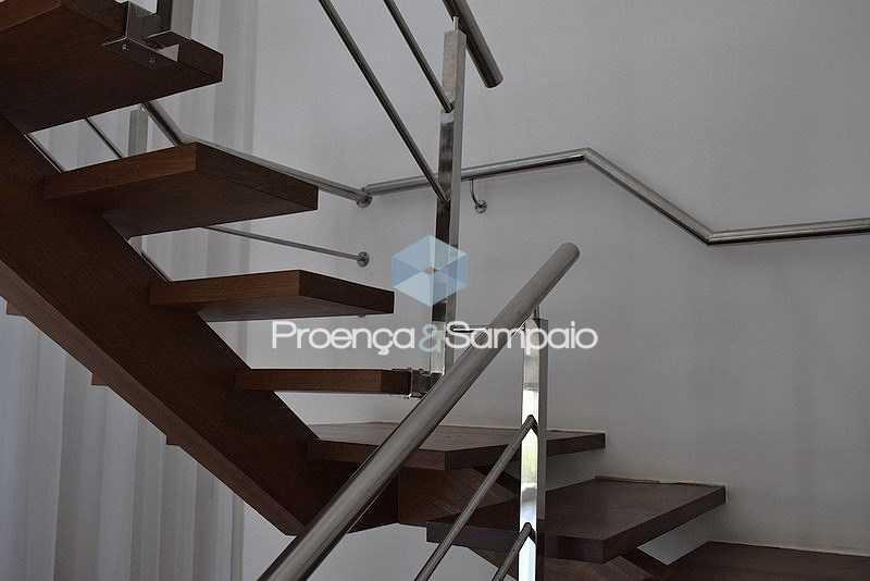 Image0087 - Casa em Condomínio 5 quartos para venda e aluguel Camaçari,BA - R$ 2.100.000 - PSCN50041 - 23