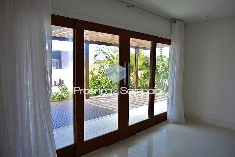 Image0136 - Casa em Condomínio 5 quartos para venda e aluguel Camaçari,BA - R$ 2.100.000 - PSCN50041 - 13