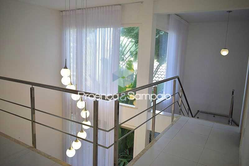 Image0092 - Casa em Condomínio 5 quartos para venda e aluguel Camaçari,BA - R$ 2.100.000 - PSCN50041 - 25