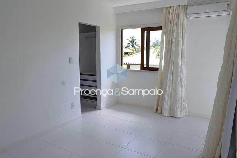 Image0095 - Casa em Condomínio 5 quartos para venda e aluguel Camaçari,BA - R$ 2.100.000 - PSCN50041 - 31