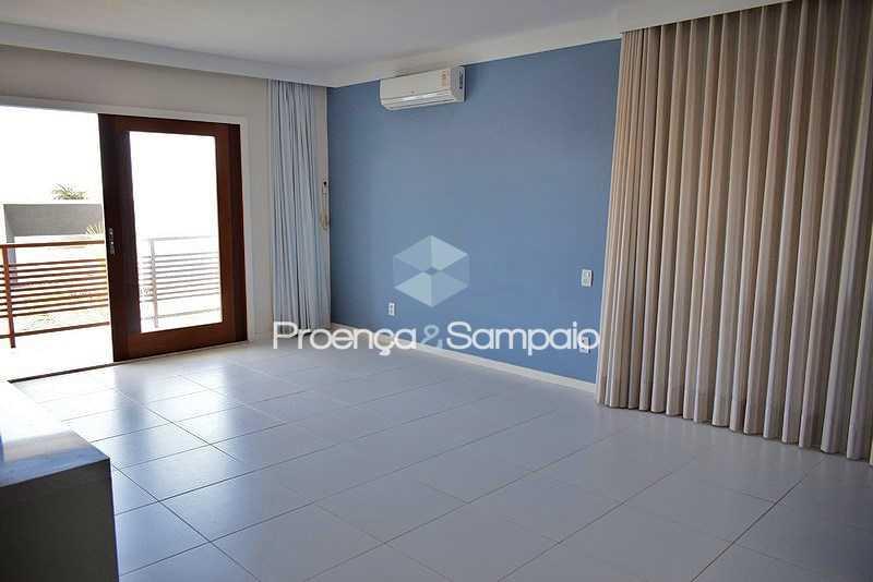 Image0099 - Casa em Condomínio 5 quartos para venda e aluguel Camaçari,BA - R$ 2.100.000 - PSCN50041 - 26