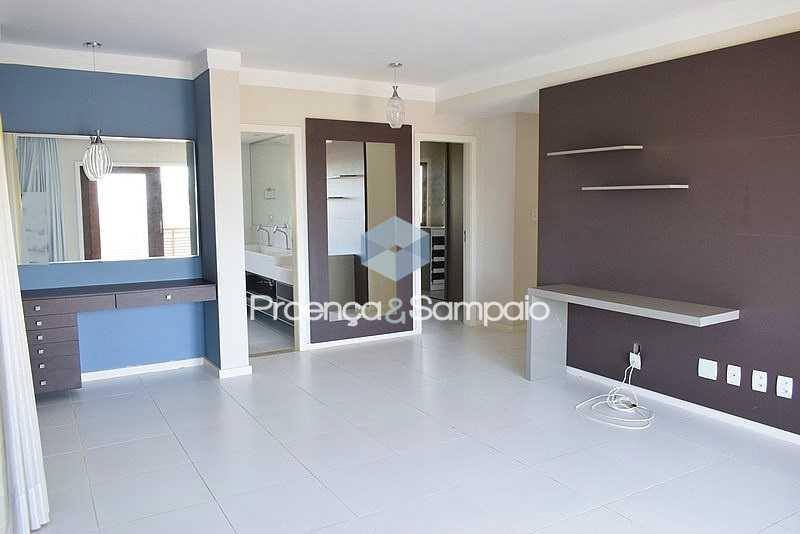 Image0106 - Casa em Condomínio 5 quartos para venda e aluguel Camaçari,BA - R$ 2.100.000 - PSCN50041 - 27