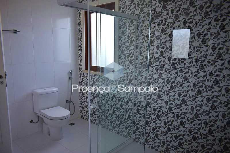 Image0111 - Casa em Condomínio 5 quartos para venda e aluguel Camaçari,BA - R$ 2.100.000 - PSCN50041 - 30