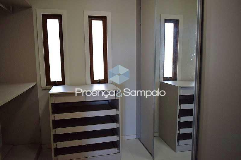 Image0119 - Casa em Condomínio 5 quartos para venda e aluguel Camaçari,BA - R$ 2.100.000 - PSCN50041 - 28
