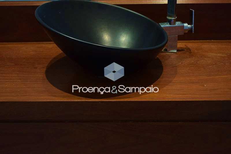 Image0066 - Casa em Condomínio 5 quartos para venda e aluguel Camaçari,BA - R$ 2.100.000 - PSCN50041 - 20