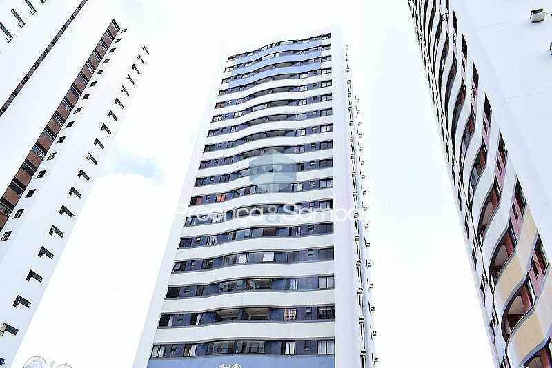 Image0012 - Apartamento à venda Rua Rodolpho Coelho Cavalcante,Salvador,BA - R$ 350.000 - PSAP30015 - 30