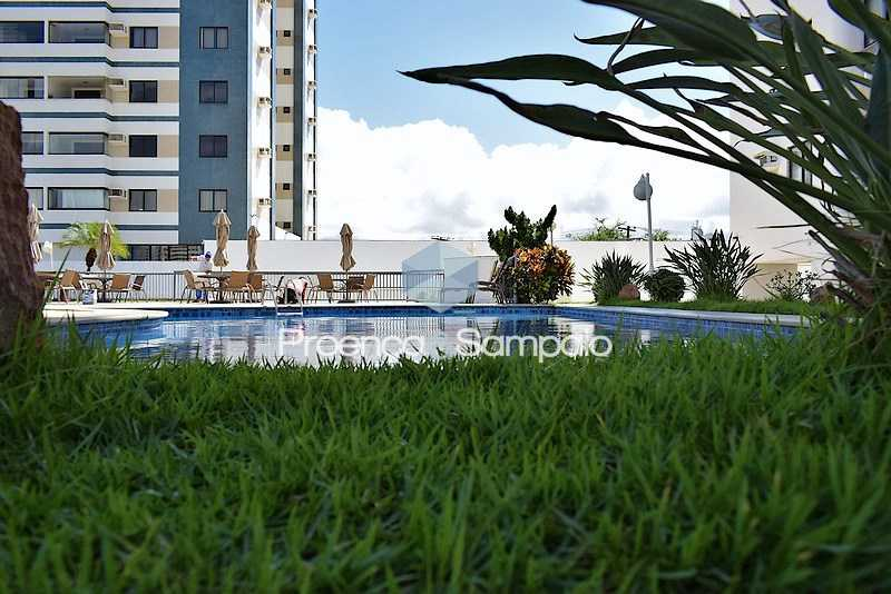 Image0064 - Apartamento à venda Rua Rodolpho Coelho Cavalcante,Salvador,BA - R$ 350.000 - PSAP30015 - 4