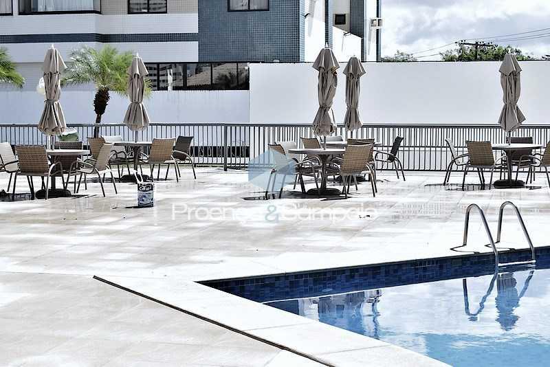 Image0072 - Apartamento à venda Rua Rodolpho Coelho Cavalcante,Salvador,BA - R$ 350.000 - PSAP30015 - 7