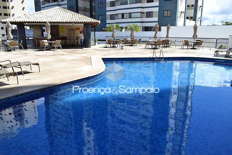 Image0075 - Apartamento à venda Rua Rodolpho Coelho Cavalcante,Salvador,BA - R$ 350.000 - PSAP30015 - 6