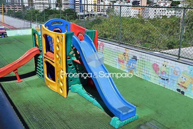 Image0081 - Apartamento à venda Rua Rodolpho Coelho Cavalcante,Salvador,BA - R$ 350.000 - PSAP30015 - 9