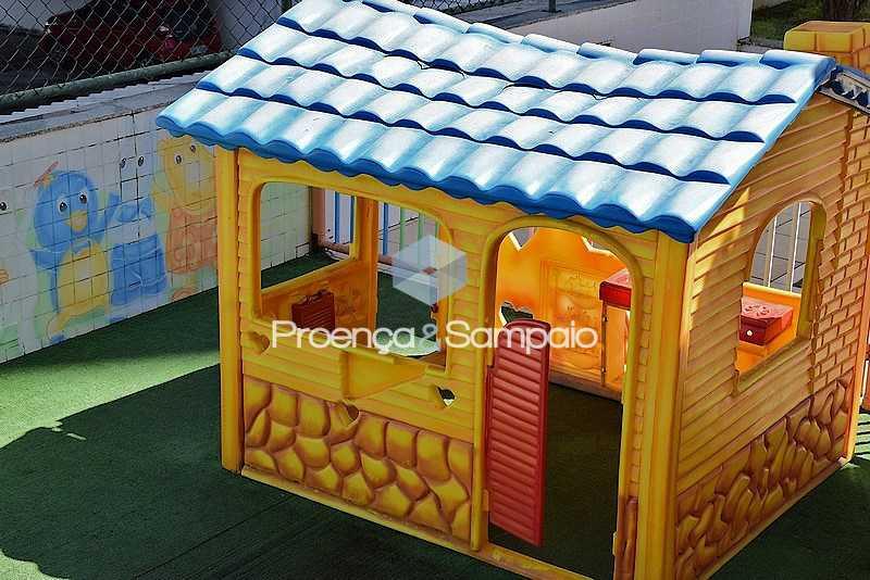 Image0082 - Apartamento à venda Rua Rodolpho Coelho Cavalcante,Salvador,BA - R$ 350.000 - PSAP30015 - 10