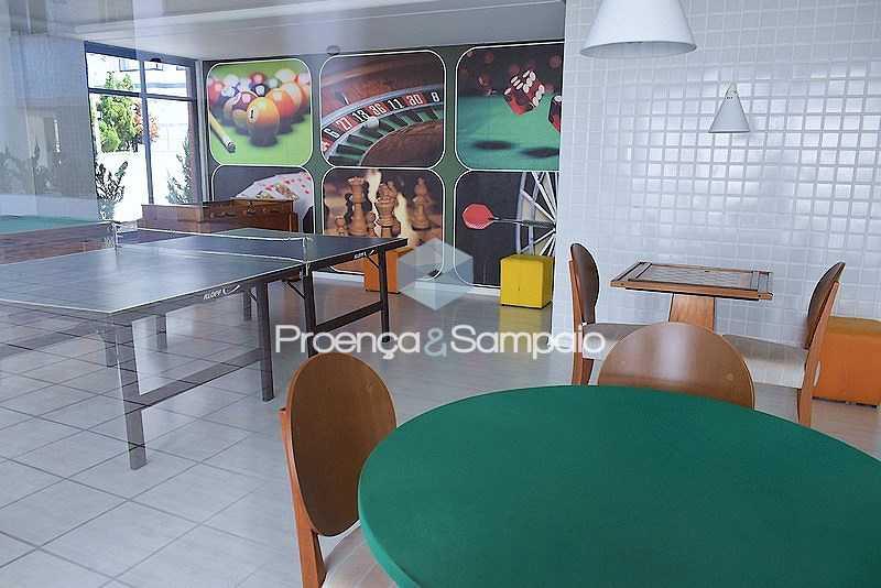Image0087 - Apartamento à venda Rua Rodolpho Coelho Cavalcante,Salvador,BA - R$ 350.000 - PSAP30015 - 12