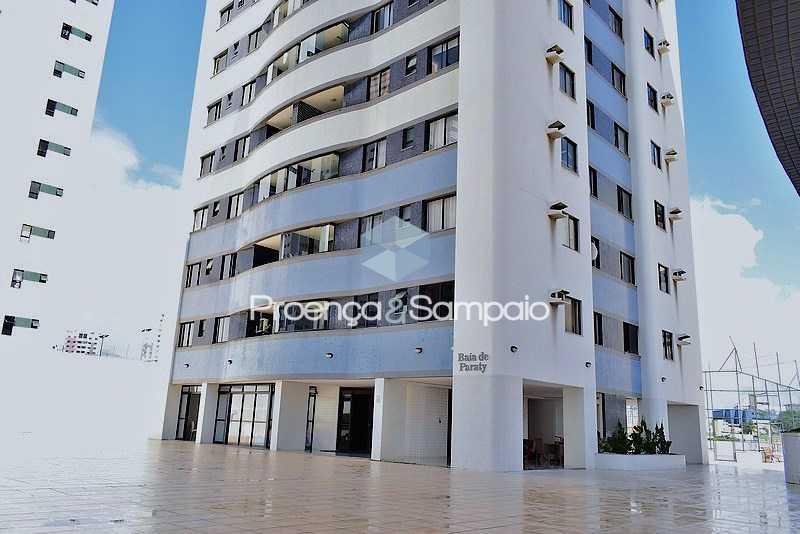 Image0090 - Apartamento à venda Rua Rodolpho Coelho Cavalcante,Salvador,BA - R$ 350.000 - PSAP30015 - 5
