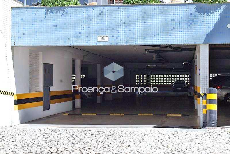 Image0098 - Apartamento à venda Rua Rodolpho Coelho Cavalcante,Salvador,BA - R$ 350.000 - PSAP30015 - 14