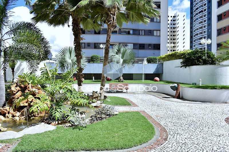 Image0102 - Apartamento à venda Rua Rodolpho Coelho Cavalcante,Salvador,BA - R$ 350.000 - PSAP30015 - 31