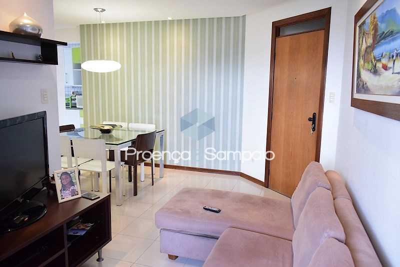 Image0015 - Apartamento à venda Rua Rodolpho Coelho Cavalcante,Salvador,BA - R$ 350.000 - PSAP30015 - 16