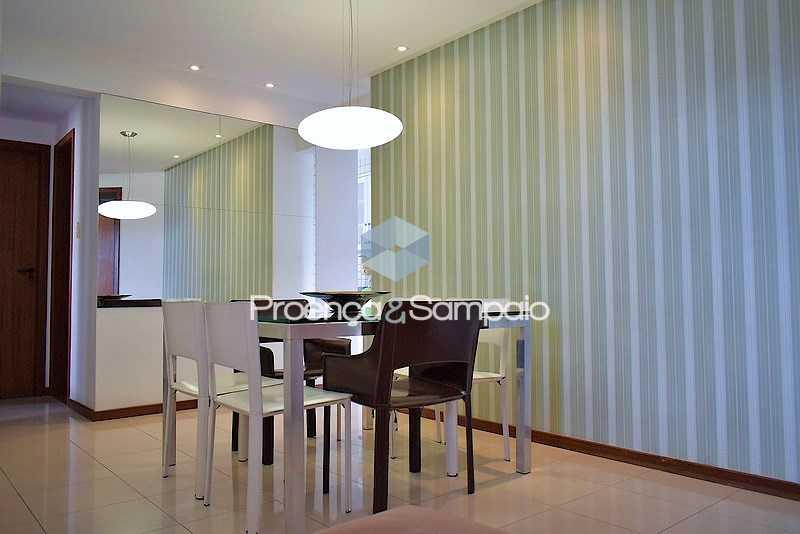 Image0018 - Apartamento à venda Rua Rodolpho Coelho Cavalcante,Salvador,BA - R$ 350.000 - PSAP30015 - 15