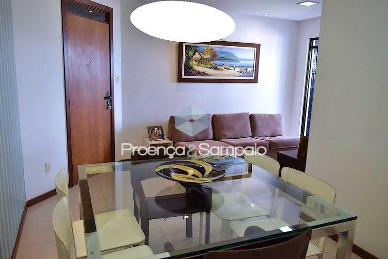 Image0021 - Apartamento à venda Rua Rodolpho Coelho Cavalcante,Salvador,BA - R$ 350.000 - PSAP30015 - 17