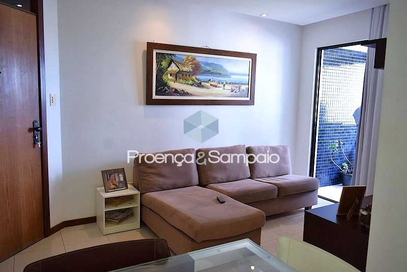 Image0022 - Apartamento à venda Rua Rodolpho Coelho Cavalcante,Salvador,BA - R$ 350.000 - PSAP30015 - 21