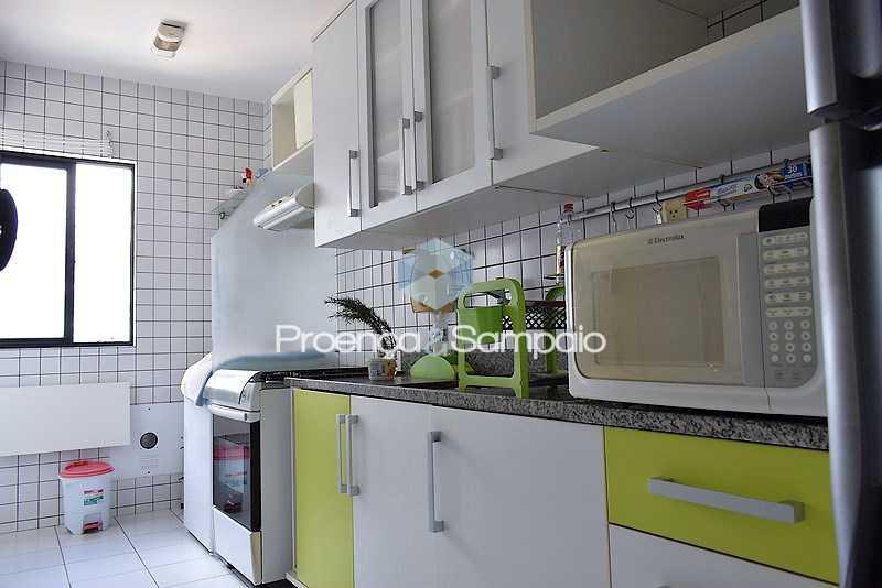 Image0026 - Apartamento à venda Rua Rodolpho Coelho Cavalcante,Salvador,BA - R$ 350.000 - PSAP30015 - 18