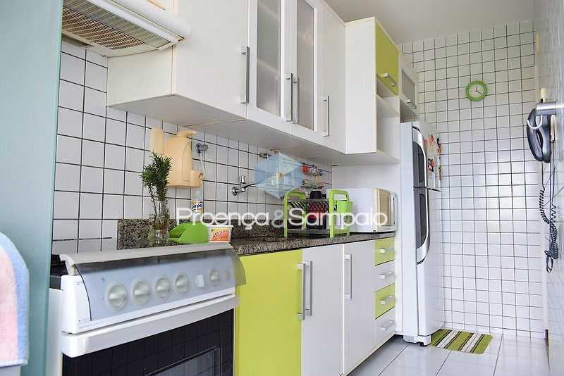Image0027 - Apartamento à venda Rua Rodolpho Coelho Cavalcante,Salvador,BA - R$ 350.000 - PSAP30015 - 19