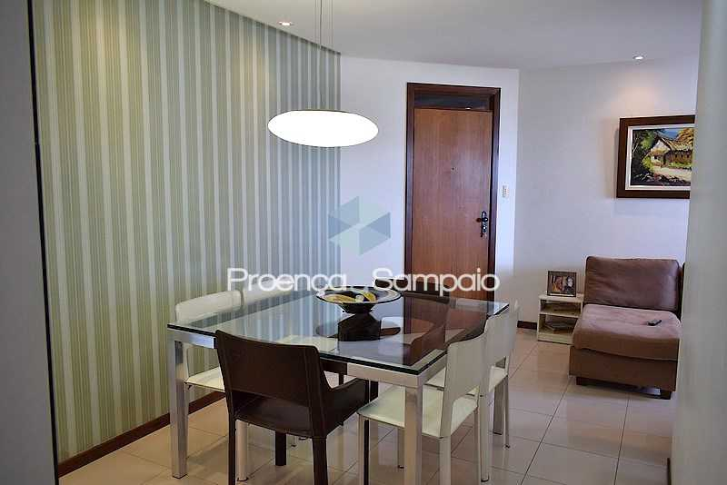Image0030 - Apartamento à venda Rua Rodolpho Coelho Cavalcante,Salvador,BA - R$ 350.000 - PSAP30015 - 20
