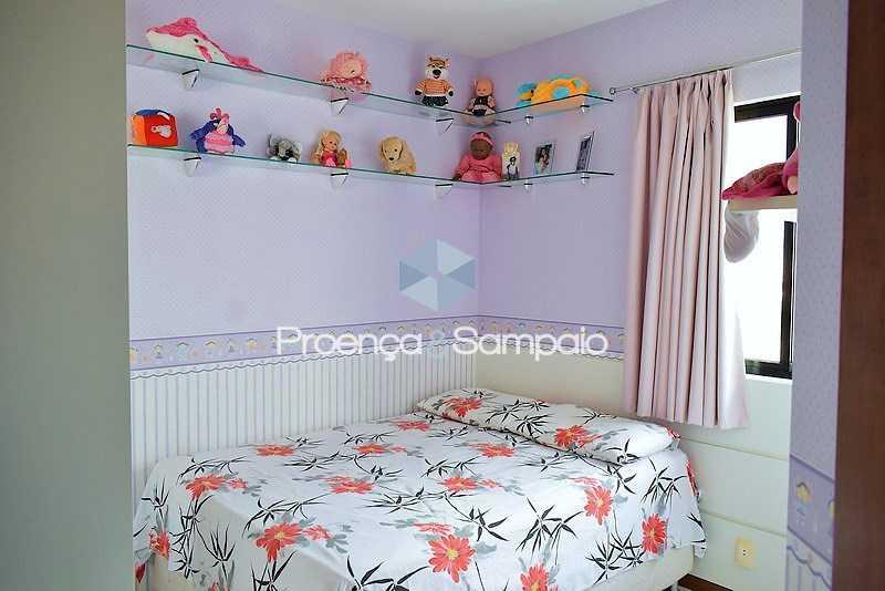 Image0031 - Apartamento à venda Rua Rodolpho Coelho Cavalcante,Salvador,BA - R$ 350.000 - PSAP30015 - 27