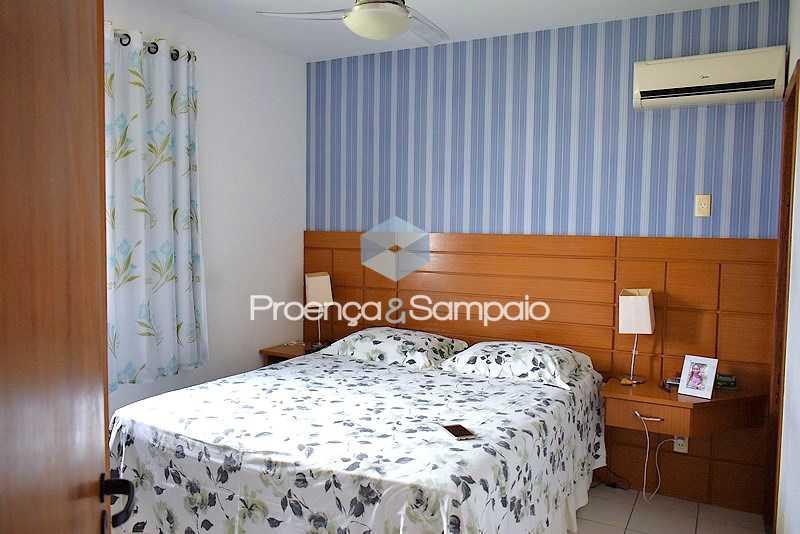Image0035 - Apartamento à venda Rua Rodolpho Coelho Cavalcante,Salvador,BA - R$ 350.000 - PSAP30015 - 23