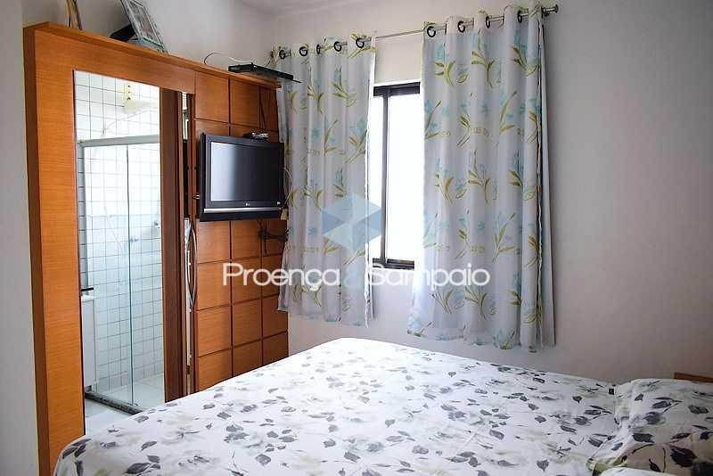 Image0037 - Apartamento à venda Rua Rodolpho Coelho Cavalcante,Salvador,BA - R$ 350.000 - PSAP30015 - 24
