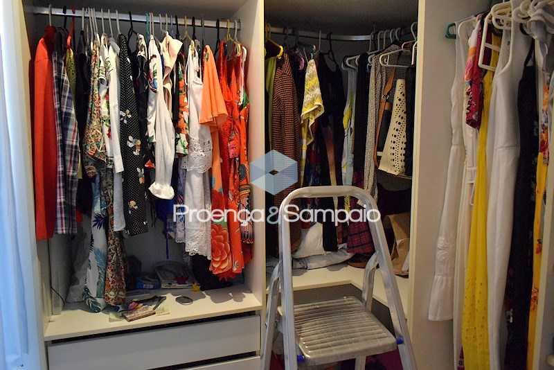 Image0040 - Apartamento à venda Rua Rodolpho Coelho Cavalcante,Salvador,BA - R$ 350.000 - PSAP30015 - 25