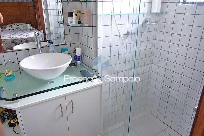 Image0043 - Apartamento à venda Rua Rodolpho Coelho Cavalcante,Salvador,BA - R$ 350.000 - PSAP30015 - 26
