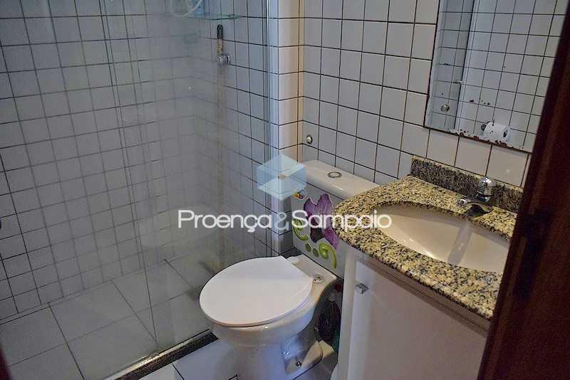 Image0045 - Apartamento à venda Rua Rodolpho Coelho Cavalcante,Salvador,BA - R$ 350.000 - PSAP30015 - 28