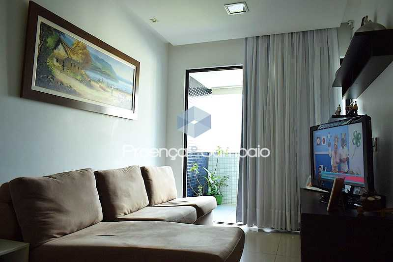 Image0049 - Apartamento à venda Rua Rodolpho Coelho Cavalcante,Salvador,BA - R$ 350.000 - PSAP30015 - 29