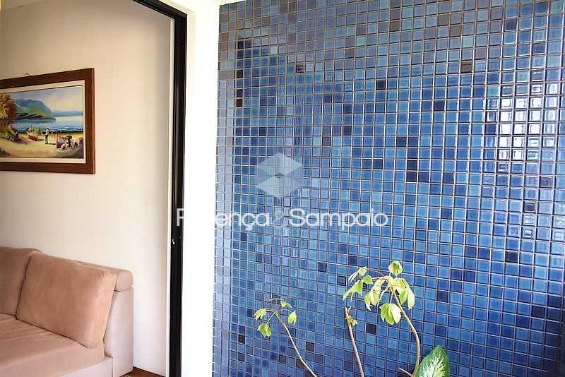 Image0055 - Apartamento à venda Rua Rodolpho Coelho Cavalcante,Salvador,BA - R$ 350.000 - PSAP30015 - 22