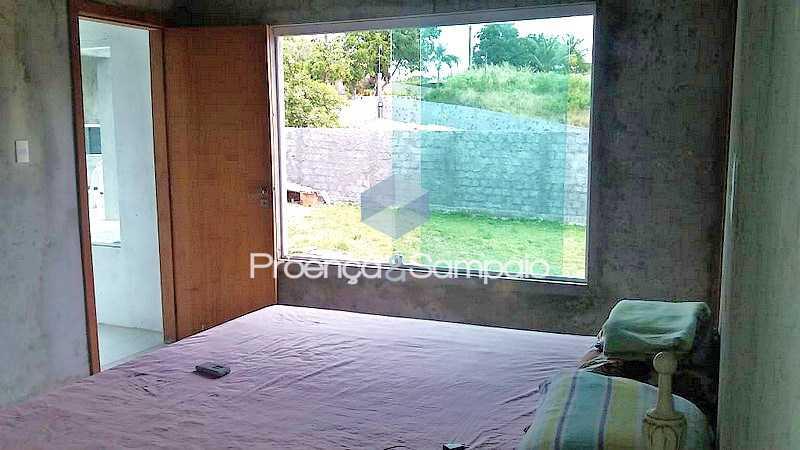 Image0002 - Casa a venda, Parque das Dunas, Jauá, Camaçari, Bahia - PSCN30055 - 12