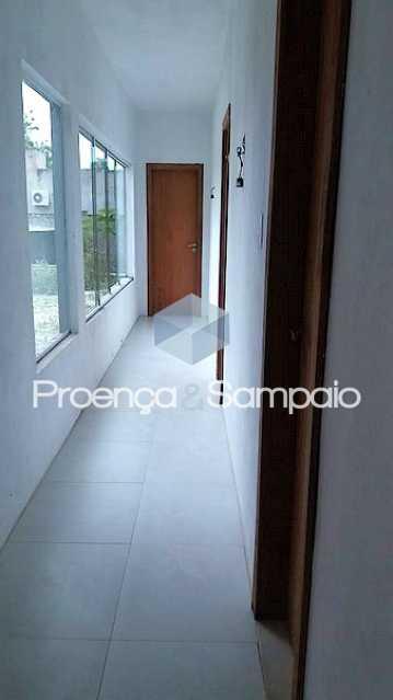 Image0004 - Casa a venda, Parque das Dunas, Jauá, Camaçari, Bahia - PSCN30055 - 5