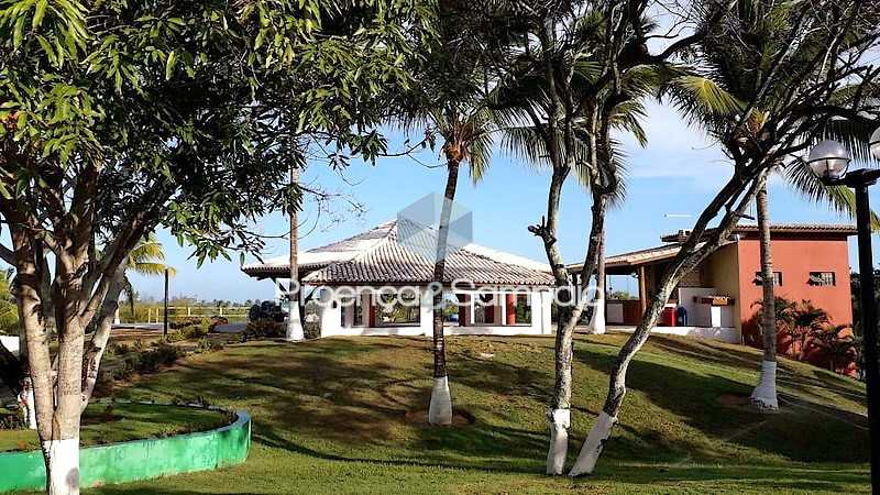 Image0005 - Casa a venda, Parque das Dunas, Jauá, Camaçari, Bahia - PSCN30055 - 14
