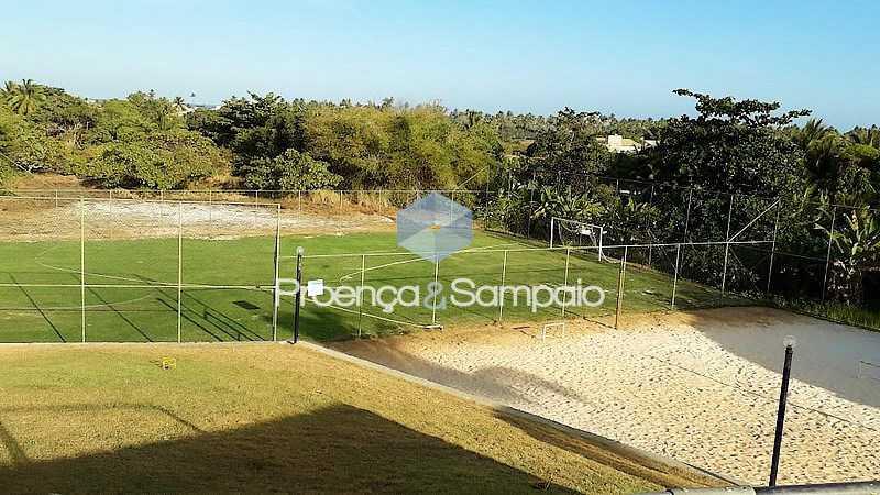 Image0006 - Casa a venda, Parque das Dunas, Jauá, Camaçari, Bahia - PSCN30055 - 16
