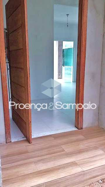 Image0007 - Casa a venda, Parque das Dunas, Jauá, Camaçari, Bahia - PSCN30055 - 4