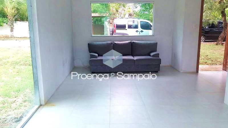 Image0011 - Casa a venda, Parque das Dunas, Jauá, Camaçari, Bahia - PSCN30055 - 8