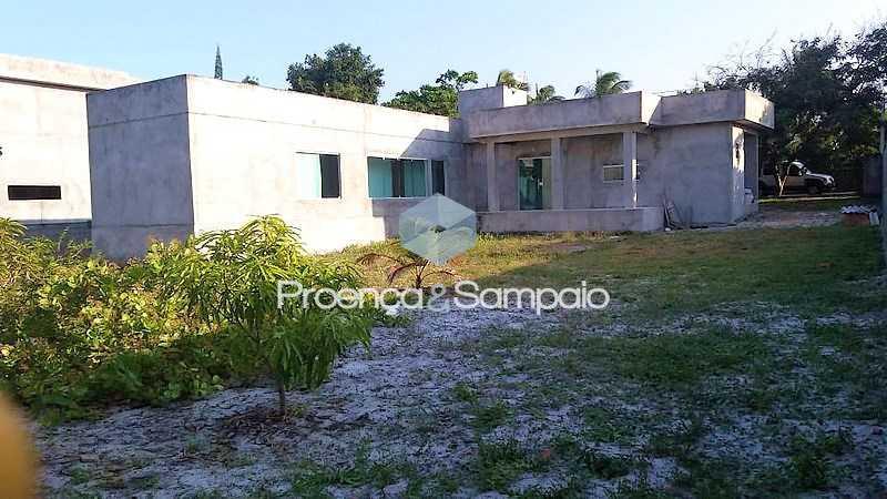 Image0012 - Casa a venda, Parque das Dunas, Jauá, Camaçari, Bahia - PSCN30055 - 3