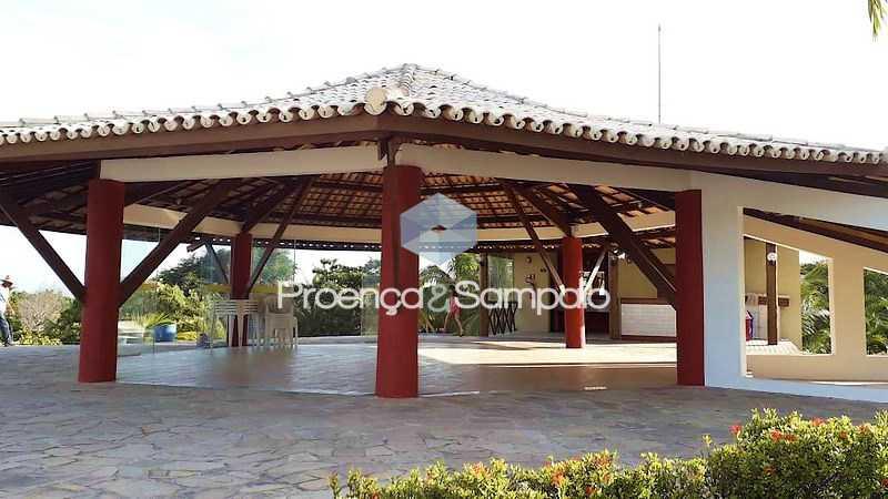 Image0013 - Casa a venda, Parque das Dunas, Jauá, Camaçari, Bahia - PSCN30055 - 15