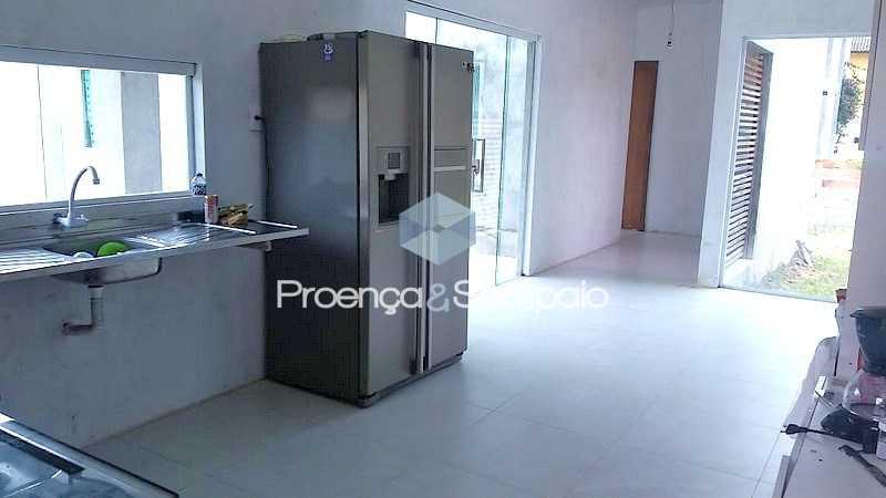 Image0014 - Casa a venda, Parque das Dunas, Jauá, Camaçari, Bahia - PSCN30055 - 7