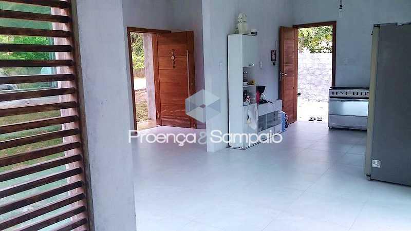 Image0015 - Casa a venda, Parque das Dunas, Jauá, Camaçari, Bahia - PSCN30055 - 6