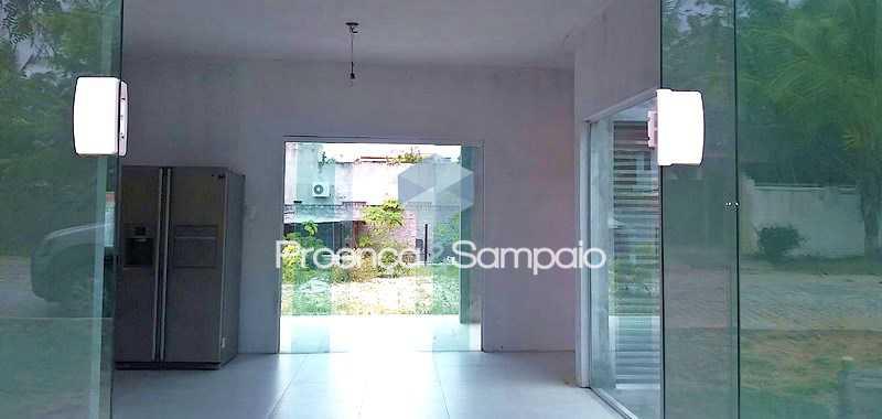 Image0016 - Casa a venda, Parque das Dunas, Jauá, Camaçari, Bahia - PSCN30055 - 9