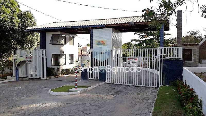Image0018 - Casa a venda, Parque das Dunas, Jauá, Camaçari, Bahia - PSCN30055 - 13